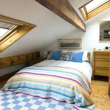 Loft Conversion Bedroom Design Ideas Loft Bedroom Design Ideas Loft Conversion Bedroom Design Ideas