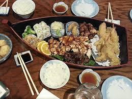 uoko japanese cuisine tustin california likes to cook