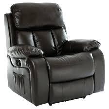 Sofa Repair Brisbane Furniture Design 44 Electric Recliner Chair Spare Parts Uk
