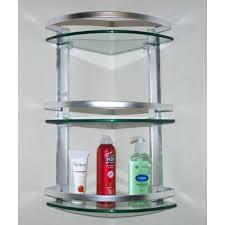 Argos Bathroom Accesories Smart Glass Corner Shelves Bathroom U2013 Parsmfg Com