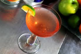 cosmopolitan cocktail how to make a cosmopolitan 9 steps with pictures wikihow