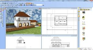 ashampoo 3d cad professional alternatives and similar software