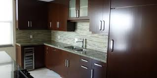 premade kitchen cabinets unfinished pecan maple material of base