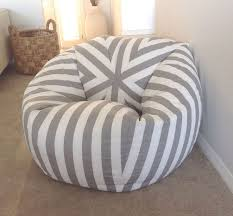amazon black friday bean bag best 25 bean bags ideas on pinterest bean bag beanbag chair
