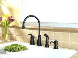 made kitchen faucets best made kitchen faucets best kitchen faucet kitchen faucets