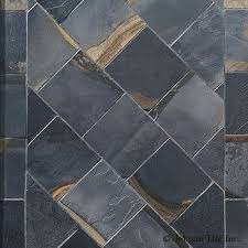 40 best 地砖 images on slate tile patterns and tiling