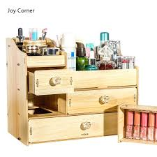 Corner Desk Organizer Desk Corner Organizer White Corner Desk Organizer Archana Me