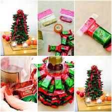 Original Christmas Gift Ideas - christmas gift ideas for home christmas design