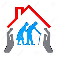Home Decor Icon Free Pictures Of Nursing Homes Home Decor Ideas