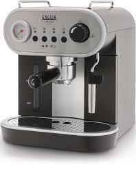 manual espresso machine ri8525 01 gaggia