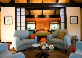 Terrific Family Room Decorating Ideas CreativeFan - Decor ideas for family room