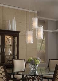 dining room pendant light fixtures dauntless designs