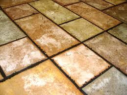 Diy Basement Flooring Sightly Basement Paint Colors Basement Concrete Paint Or Stain