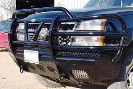 2003 chevy silverado fog lights tfsc032x traditional standard chevy silverado 2500 3500 hd front