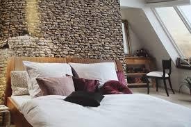 wohnideen schlafzimmer barock haus renovierung mit modernem innenarchitektur schlafzimmer
