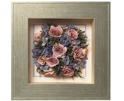 wedding bouquet preservation how to preserve flowers in a picture frame preserving your flowers