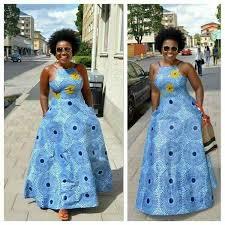 ghana chitenge dresses 409 best plussize african print fashions images on pinterest