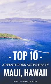 1713 best america travel planning images on