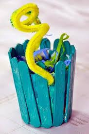 cool easy craft ideas find craft ideas