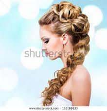 hispanic woman med hair styles short hairstyles for hispanic women