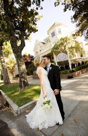 wedding venues in sacramento ca the sterling hotel in downtown sacramento ca wedgewood wedding