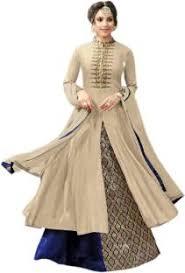 cotton dress materials buy cotton dress materials online at best