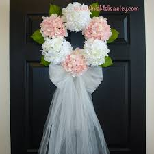 spring wreaths for front door inspiring front door spring and summer wreaths gallery ideas house