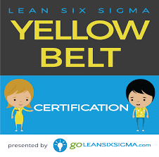 the ultimate lean six sigma template toolkit 100 lean six sigma