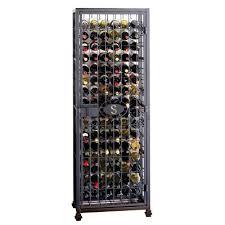 Wine Cabinet Furniture Refrigerator Wine Storage Cabinets Iwa Wine Accessories