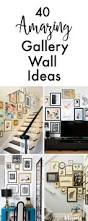 best 25 gallery wall layout ideas on pinterest gallery wall
