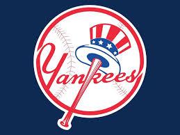 new york yankees desktop wallpapers wallpaper hd wallpapers