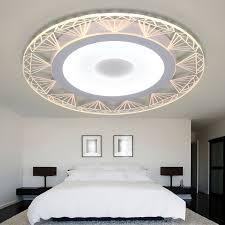 designer deckenleuchten flur suchergebnis auf de für deckenleuchte wohnzimmer modern