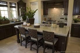 bar height base cabinets counter vs bar height centsational style regarding kitchen islands