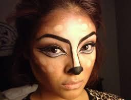 Deer Halloween Costumes 133 Halloween Ideas Images Halloween Ideas