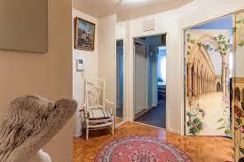 chambre d hote montparnasse chambre d hôtes montparnasse flamant chambre