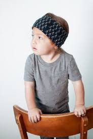 band baby baby boy band by babybanditapparel on etsy baby bandit