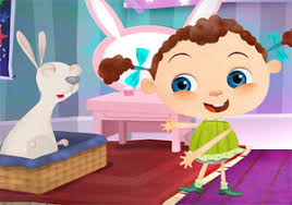 astral plans rebrand playhouse disney junior playback