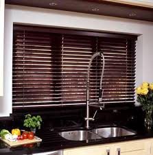 kitchen blinds ideas uk kitchen blind ideas xamthoneplus us