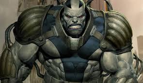x men apocalypse en sabah nur wallpapers x men apocalypse all the mutants confirmed so far