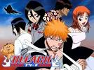 DDLA] Bleach Ep. - 362 [HorribleSubs - 480p