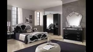 Black Furniture Sets Bedroom Black Canopy Bedroom Sets Queen Small Bedroom Black Finish