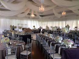 Chair Rentals San Jose Mexican Heritage Plaza San Jose Wedding Venues South Bay Reception
