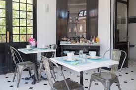 chambre d hote lanton bassin d arcachon maison d hôtes villa glen tara