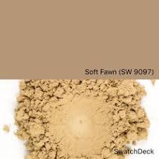 sherwin williams touch of sand sw 9085 swatchdeck app diy