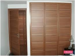 solid wood interior doors home depot bedroom door prices home depot pleasant solid wood bedroom doors