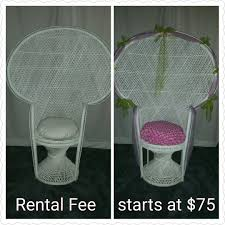 baby shower chair rental nj stunning shower chair rental contemporary bathroom with bathtub