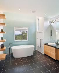 bathroom tile ceramic tile trim bathroom wall tiles wall tile