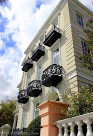 56 best downtown charleston sc images on pinterest charleston