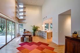 home design prefabricated pod homes modular homes denver co