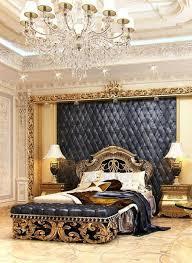 405 best inspiration bedroom inspiration schlafzimmer images on
